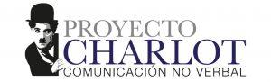 Logo Proyecto Charlot